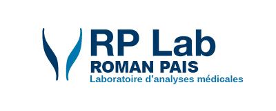 Laboratoire Roman Pais